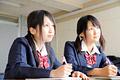 まずは基本的な学習習慣を小学生時代に身につける